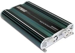 Earthquake PH10000W/D1
