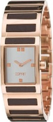 Esprit Soft 'n' Cool Ladies Watch ES900092002