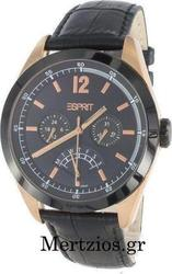 Esprit Avalance Rose Gold ES102831004