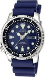 Citizen Promaster Automatic Divers NY0040-17L