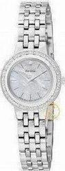 Citizen Eco-Drive Elegance Ladies Watch EW9570-68D