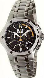 CAT Mens Navigo Watch A114311124