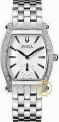 Bulova Saleya Diamonds Ladies 63R005