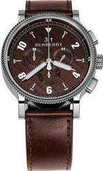 Burberry Endurance Mens Chrono BU7684