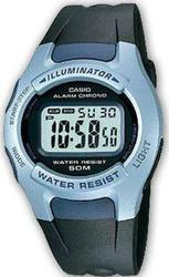 Casio Collection W-42H-1BVHEF