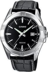 Casio MTP-1308-L1AVE