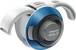 Black & Decker 4.8V Orb-It