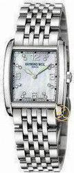 Raymond Weil Don Giovanni Diamonds Women's Watch 5976-ST-05927
