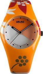 Noon Copenhagen Changer Orange Rubber 01-034