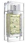 La Prairie Life Threads Emerald Eau de Parfum 50ml