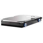 HP 1-TB SATA (NCQ/Smart IV) 3.0-Gb/s Hard Drive (VU353AA)
