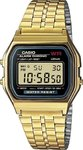 Casio Collection A-159WGEA-1EF