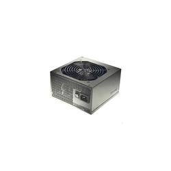 Powertech ATX Power Suply 620W