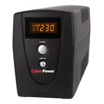 CyberPower Value SOHO 800VA LCD