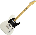 Squier Classic Vibe Telecaster 50s Vintage Blonde