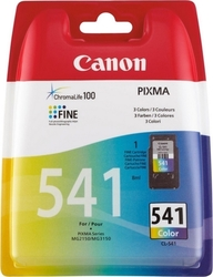 Canon CL-541 Color (5227B005)