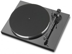 Pro-Ject Audio 1Xpression III Classic