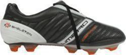 Umbro XBoot A 886029