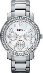 Fossil Imogene Ladies Watch ES2967