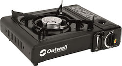 Outwell Appetizer Cooker