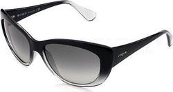 Γυναικεία Γυαλιά Ηλίου Vogue Πεταλούδα ceb96d4764e