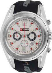 Lotto LM0008-02