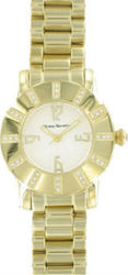 Yves Bertelin Ladies Watch PM32512-1