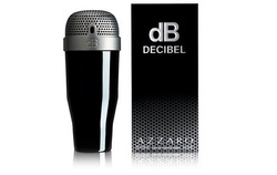 Azzaro Decibel Eau de Toilette 25ml