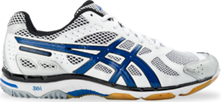 Asics Gel Beyond B205N-0142