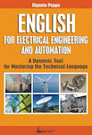 English for Electrical Engineering and Automation