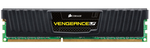 Corsair Vengeance LP 4GB DDR3-1600MHz (CML4GX3M1A1600C9)