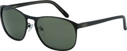 Lozza SL2155 531P Polarized
