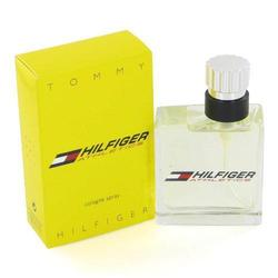Tommy Hilfiger Athletics Eau de Cologne 50ml