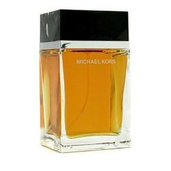 Michael Kors For Men Eau de Toilette 70ml