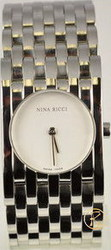 Nina Ricci limited edition women watch n001-1
