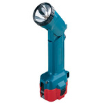 Makita 9.6V Cordless Flashlight ML903