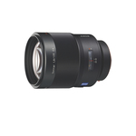 Sony 135mm f/1.8 ZA Sonnar T* lens