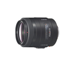 Sony 35mm f/1.4 Wide-Angle Prime Lens