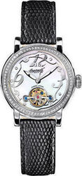 Ingersoll Ladies Watch Concord IN5005WHBK