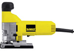 Medium dewalt lobzik  dw323k