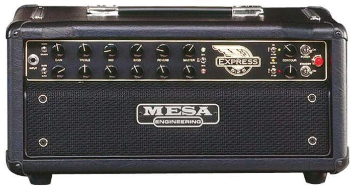 Mesa boogie express 5 25 for Mesa boogie express 5 25