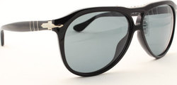 Persol PO3008S 95/4N