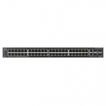 Cisco SF500-48P-K9-G5