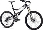 Mongoose Teocali Comp
