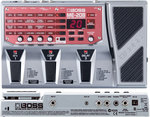 Boss ME-20B Bass Multiple Effects