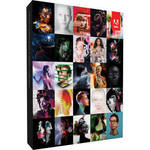 Adobe Creative Suite 6 Master Collection CS6 (Retail)