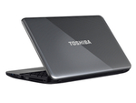 Toshiba Satellite C855-10M (i3-2350M/4GB/500GB)