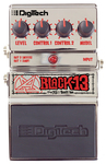 Digitech Scott Ian Black-13