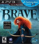 Brave: The Video Game PS3