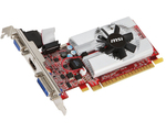 MSI GeForce GT610 2GB LP